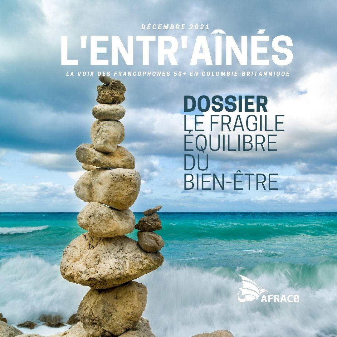 Campagne électorale fédérale 2021: L'AFRACB pose des questions