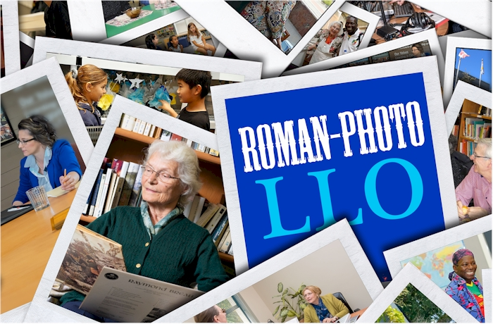 romanphotoweb.jpg